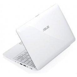 Фото Ноутбук Asus X541NA-GO129 White