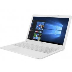Фото Ноутбук Asus X541NA-DM132 White