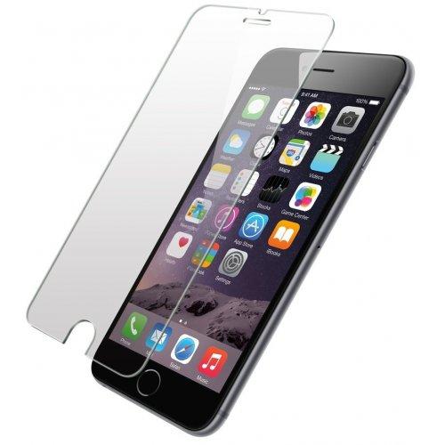 Фото Защитное стекло CP+ для Xiaomi Redmi 4a OEM Black
