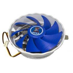 Фото Система охлаждения Cooling Baby Q12