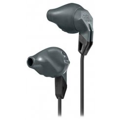 Фото Наушники JBL Grip 200 JBLGRIP200CHAR Charcoal Gray