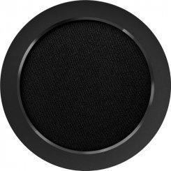 Фото Акустическая система Xiaomi Bluetooth Speaker Round 2 Black
