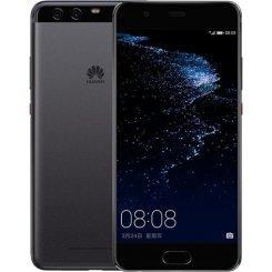 Фото Смартфон Huawei P10 64Gb Black