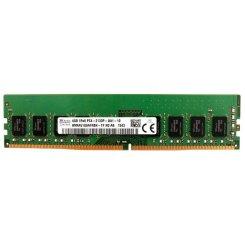 Фото ОЗУ Hynix DDR4 4GB 2133MHz (HMA451U6AFR8N-TFN0)
