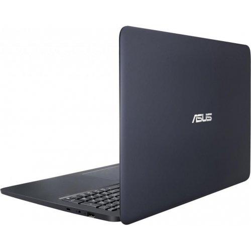 Фото Ноутбук Asus E502NA-DM016 Blue