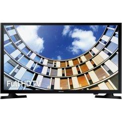 Фото Телевизор Samsung UE32M5000