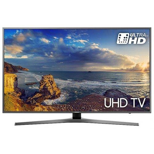Фото Телевизор Samsung UE40MU6470