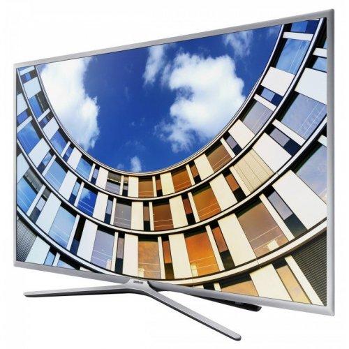 Фото Телевизор Samsung UE49M5550