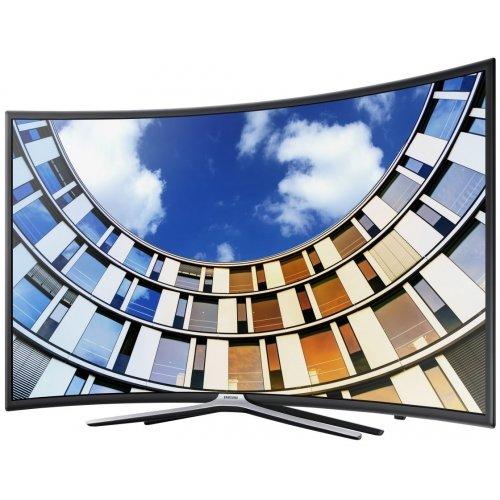Фото Телевизор Samsung UE49M6500