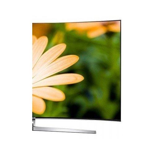 Фото Телевизор Samsung UE78MU9000