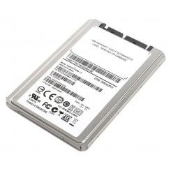 Фото SSD-диск Crucial (Micron) RealSSD P400e 64GB 1.8