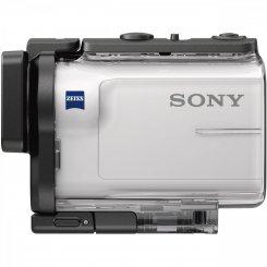 Фото Экшн-камера Sony HDR-AS300R