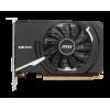 Фото Видеокарта MSI GeForce GT 1030 AERO ITX OC 2048MB (GT 1030 AERO ITX 2G OC)