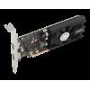 Фото Видеокарта MSI Geforce GT 1030 Low Profile OC 2048MB (GT 1030 2G LP OC)