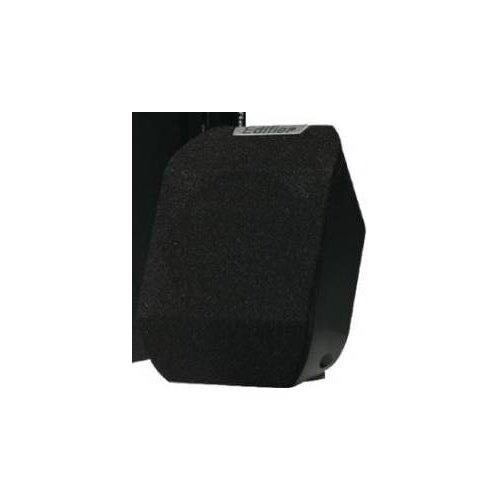 Фото Акустическая система Edifier X100 Black