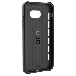 Фото Чехол Чехол URBAN ARMOR GEAR Outback Case для Samsung Galaxy A5 2017 Black