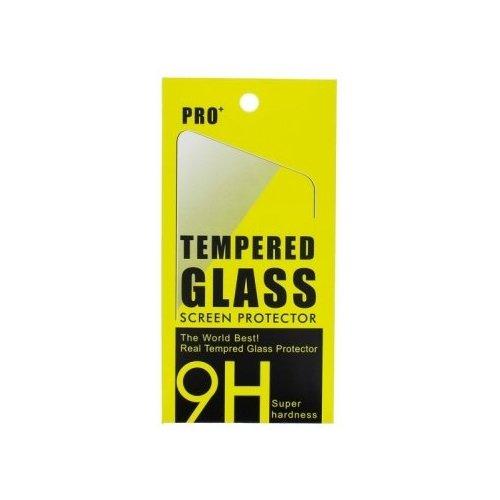 Фото Защитное стекло Ultra Tempered Glass H+ для Meizu M5