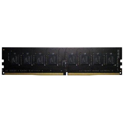 Фото ОЗУ Geil DDR4 8GB 2133MHz (GN48GB2133С15S)