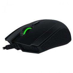 Фото Мышка Razer Abyssus V2 (RZ01-01900100-R3G1) Black