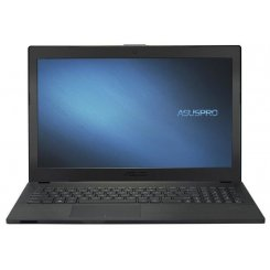 Фото Ноутбук Asus P2540UA-XO0155R Black