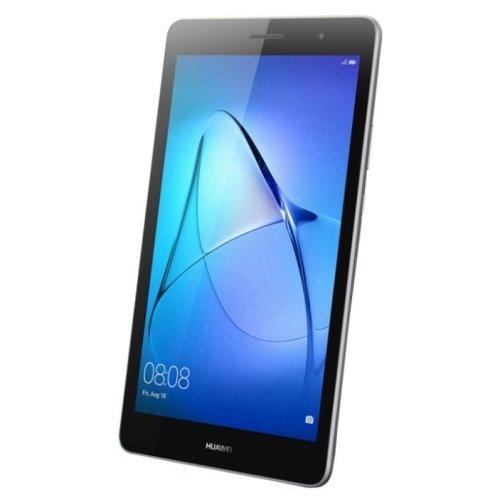 Фото Планшет Huawei MediaPad T3 8.0 16GB LTE Grey