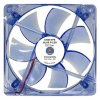 Фото Кулер для корпуса Cooling Baby 12025 4PS LED Cristal/Blue