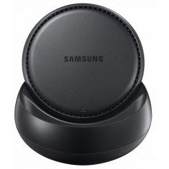 Фото Док-станция Samsung DeX (EE-MG950BBRGRU)