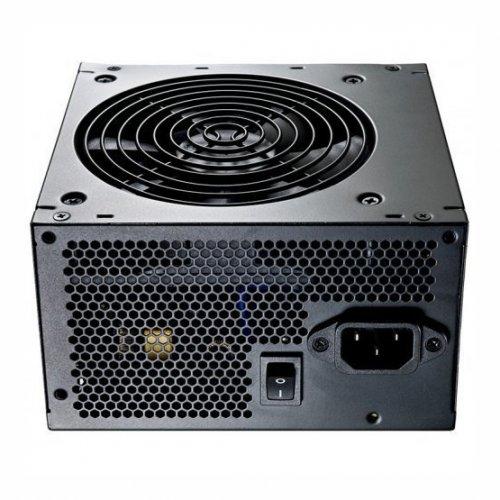 Фото Блок питания Cooler Master B700 700W (RS700-ACABB1-EU)