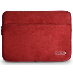 Фото Чехол Port Designs Laptop Case Torino 13-14
