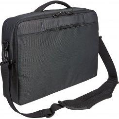 Фото Сумка Lenovo ThinkPad Essential Topload 15.6