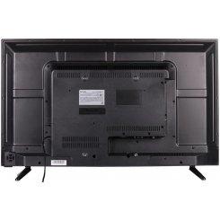 Фото Телевизор Bravis LED-39E6000+T2 Black
