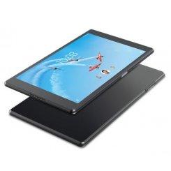 Фото Планшет Lenovo Tab 4 TB4-X304F 10 16GB (ZA2J0059UA) Slate Black