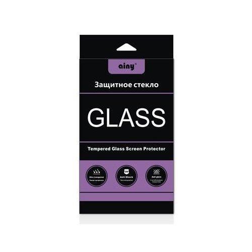 Фото Защитное стекло Защитное стекло Nomi Edge TGi5011 Black