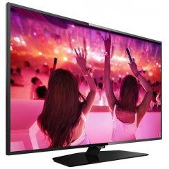 Фото Телевизор Philips 43PFS5301/12