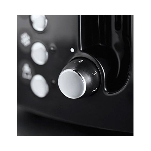 Фото Тостер Russell Hobbs 22601-56 Textures Plus