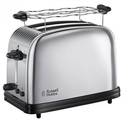 Фото Тостер Russell Hobbs 23310-56 Chester