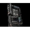 Фото Материнская плата MSI X299 SLI PLUS (s2066, Intel X299)