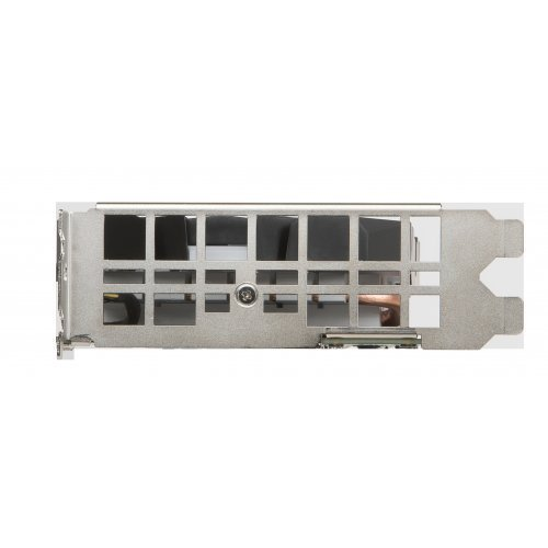 Фото Видеокарта MSI GeForce P106-100 6144MB (P106-100 MINER 6G) Mining Card
