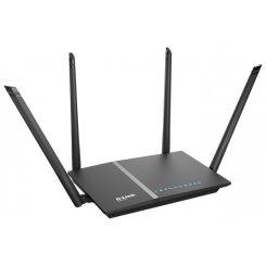 Фото Wi-Fi роутер D-Link DIR-825/AC/G1