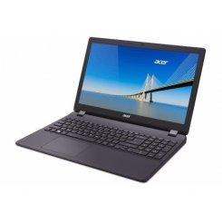 Фото Ноутбук Acer Extensa 15 EX2519-C4XE (NX.EFAEU.041) Black
