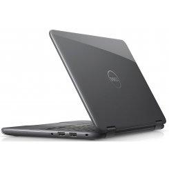 Фото Ноутбук Dell Inspiron 3179 (I11M34S1NIW-60G) Gray