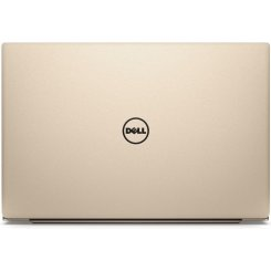 Фото Ноутбук Dell XPS 13 (X378S2NIW-60R) Rose Gold