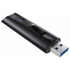 Фото Накопитель SanDisk Extreme Pro 256GB USB 3.1 Black (SDCZ880-256G-G46)