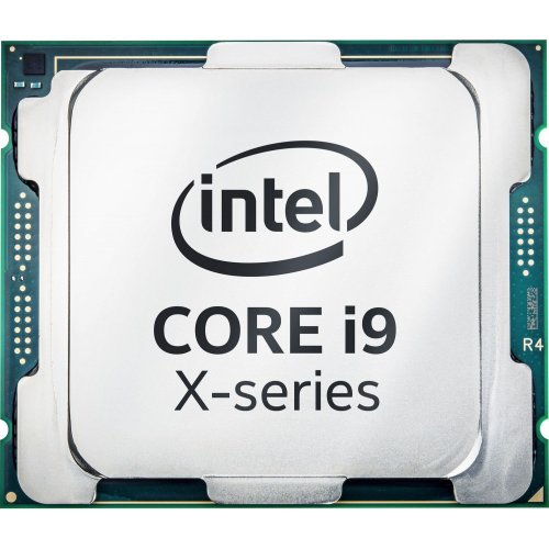 Фото Процессор Intel Core i9-7900X 3.3(4.3)GHz 13.75MB s2066 Box (BX80673I97900X)