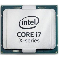 Фото Процессор Intel Core i7-7740X 4.3(4.5)GHz 8MB s2066 Box (BX80677I77740X)