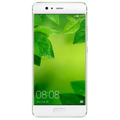 Фото Смартфон Huawei P10 64GB Green
