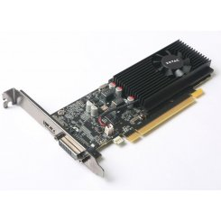 Фото Видеокарта Zotac GeForce GT 1030 2048MB (ZT-P10300A-10L)