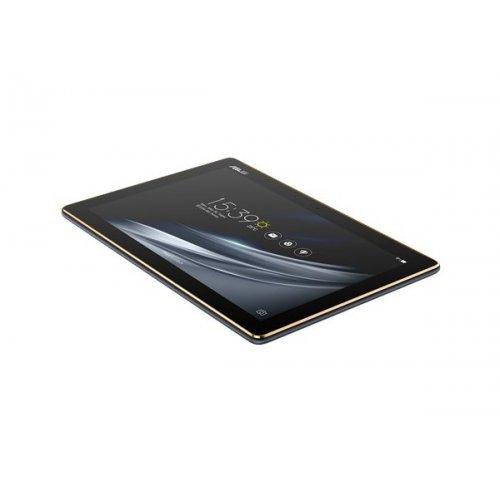 Фото Планшет Asus ZenPad Z301ML-1H008A 16GB LTE Dark Gray