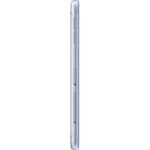 Фото Смартфон Samsung Galaxy J3 J330F Silver