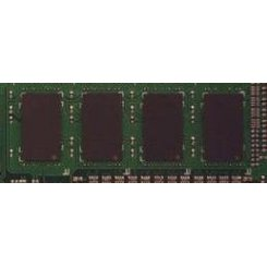Фото ОЗУ Patriot DDR3 8GB 1333Mhz (PSD38G13332)